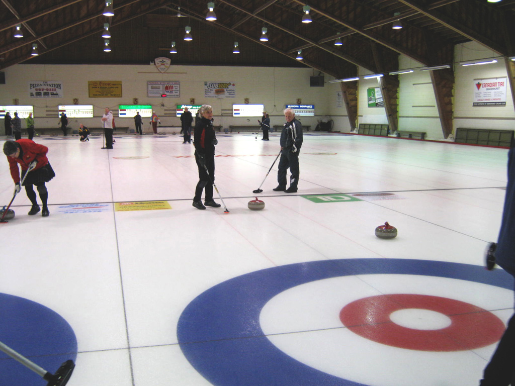 Apr 1 Closing Funspiel